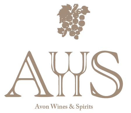 Avon Wines & Spirits